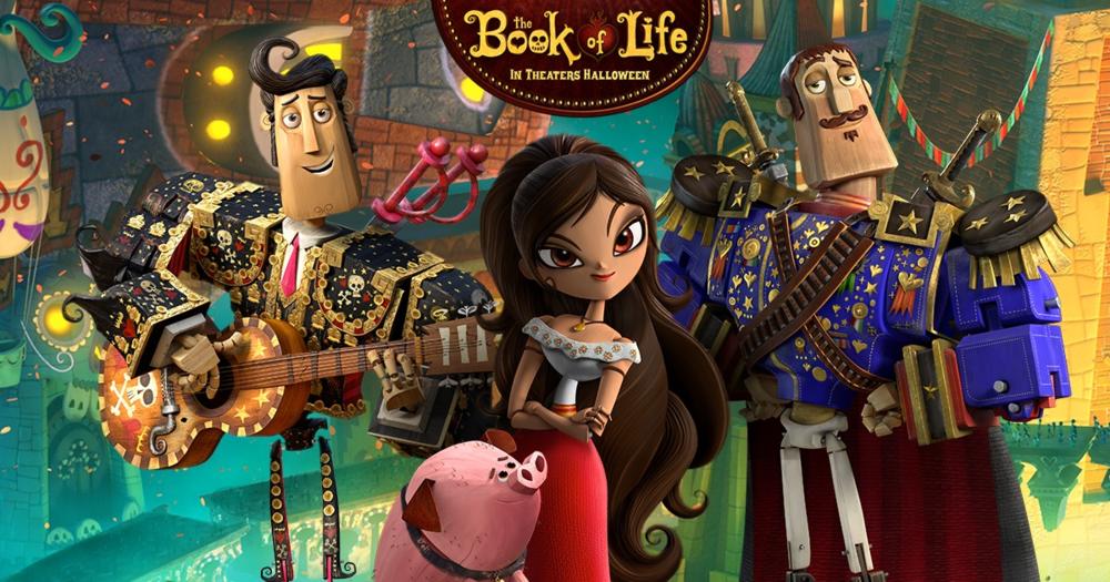 book-of-life-facebook-1.jpg