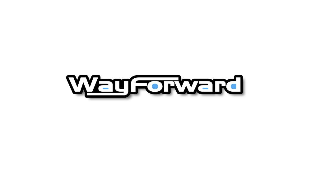 WayForward_Logo_Vector_1080x1920.jpg