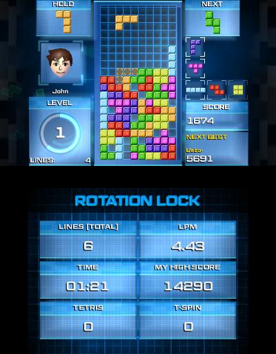TetrisUltimate.jpg