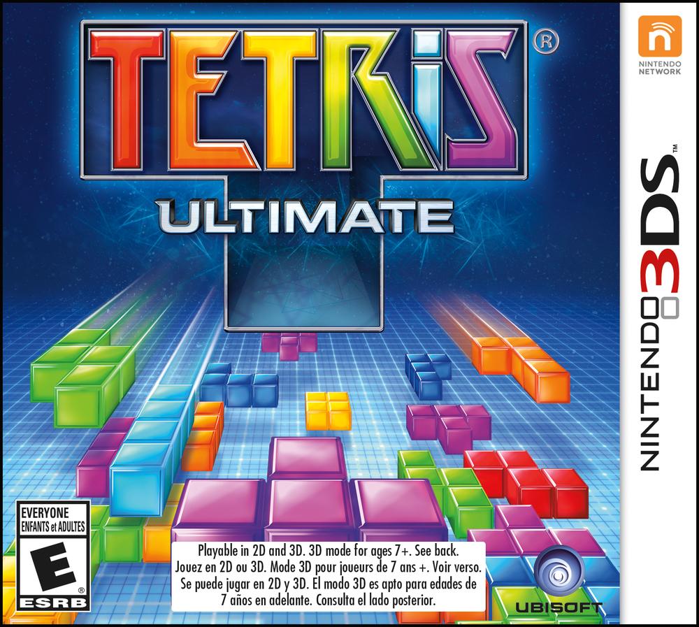 TU_3DS_BXSHT_2D_1412965862.jpg