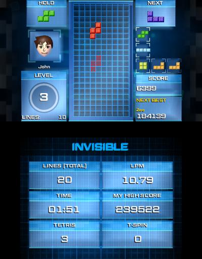 TU_3DS_Invisible_1_1415817580.jpg