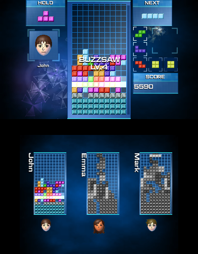 TU_3DS_Multiplayer_PowerUp2_1415817643.jpg