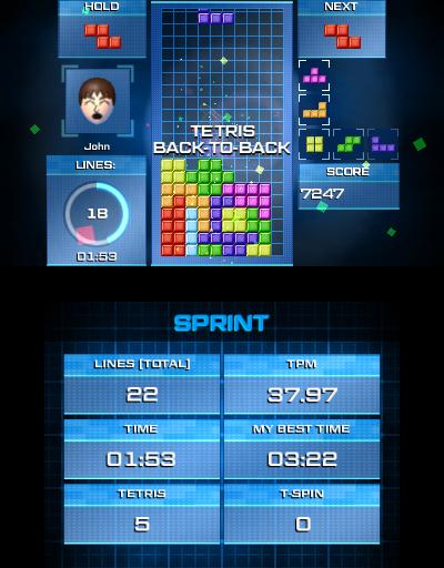 TU_3DS_Sprint_Mode_001_1405742637.jpg