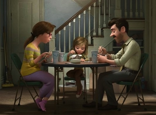 Pixar Post - Inside Out Vocal Cast Comb.jpg