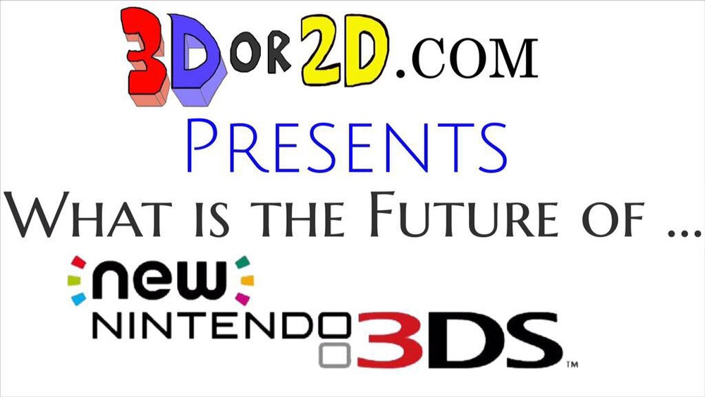 future-new-3ds.jpg