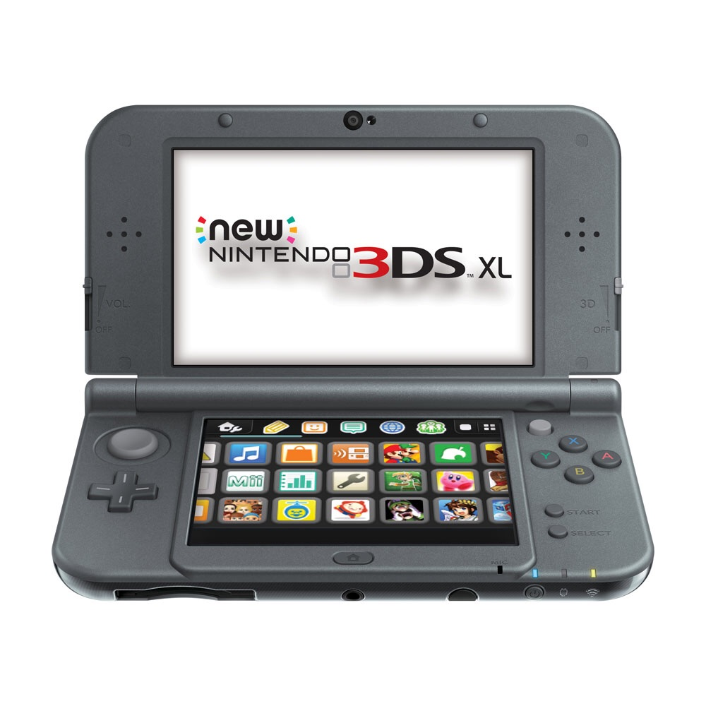 new-3ds-xl.jpg