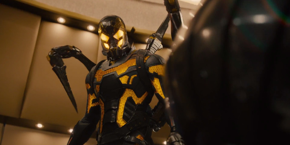 ant-man-still_2.jpg