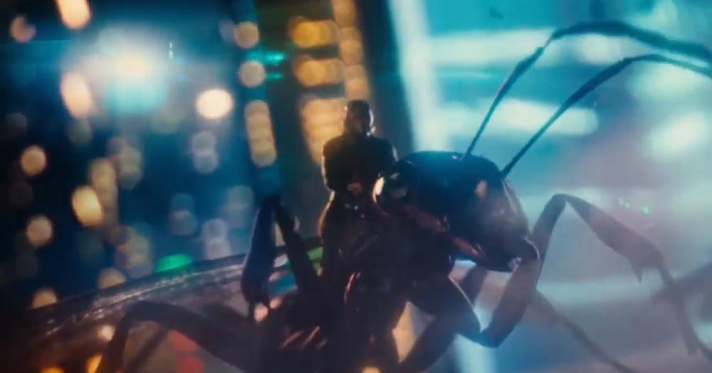 Ant-Man-FRAME.png