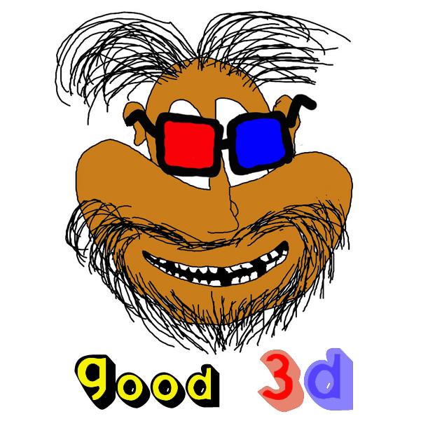 Good3D.jpg