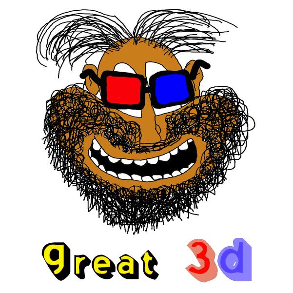 Great3D.jpg