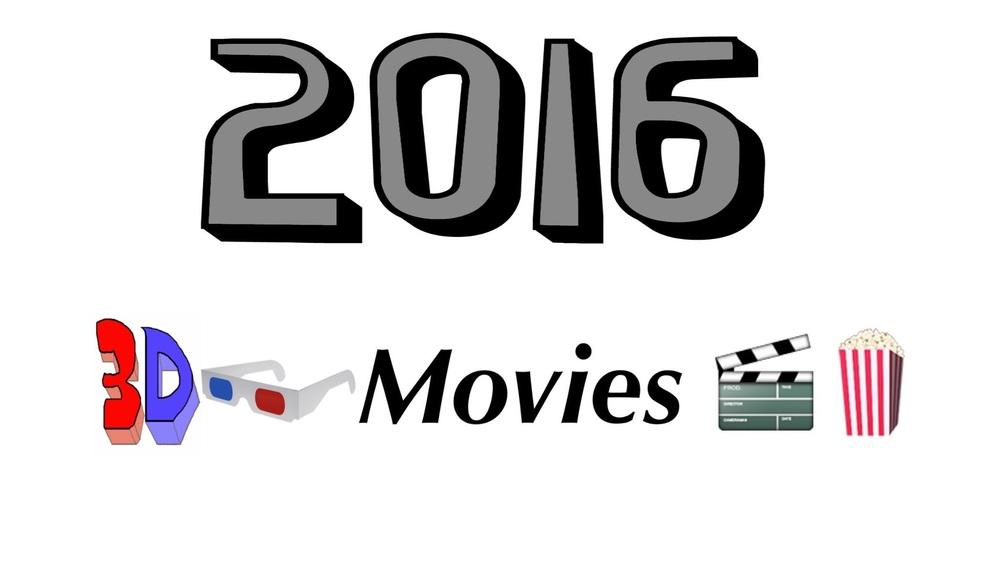 2016-3d-movie-reviews.jpg