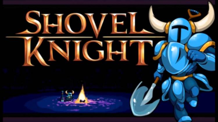 http://www.3dor2d.com/reviews/2014/7/18/shovel-knight-3ds-review