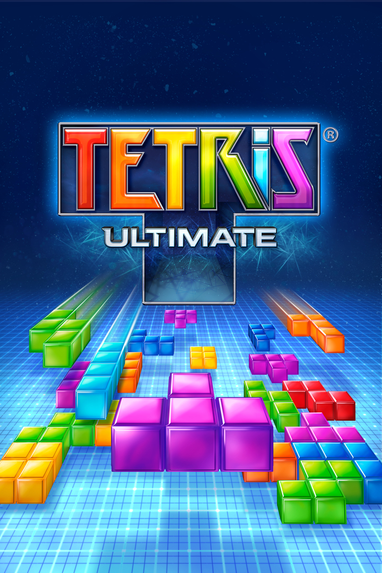 http://www.3dor2d.com/reviews/2014/11/24/tetris-ultimate-3ds-review