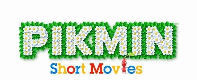 http://www.3dor2d.com/reviews/2014/11/5/pikmin-short-movies-review