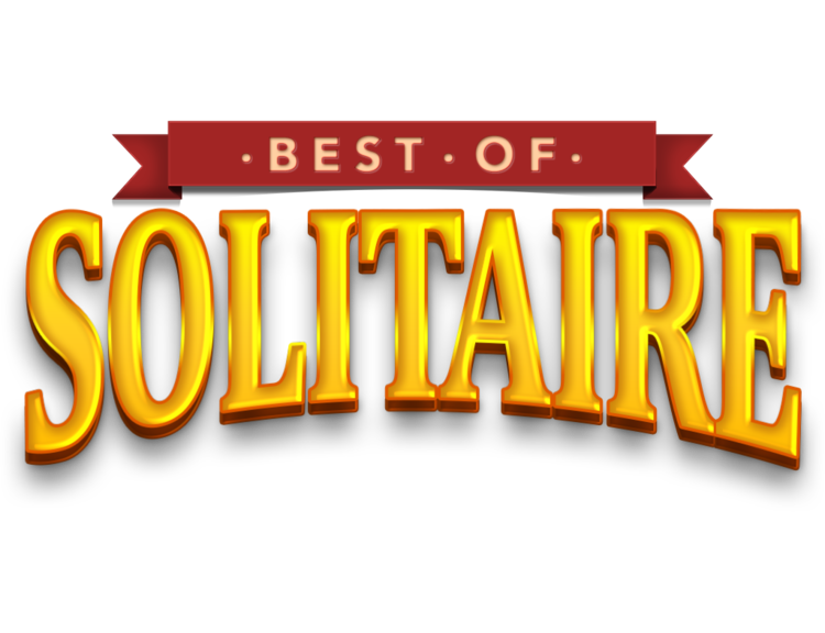 http://www.3dor2d.com/reviews/2015/1/8/best-of-solitaire-3ds-game-review