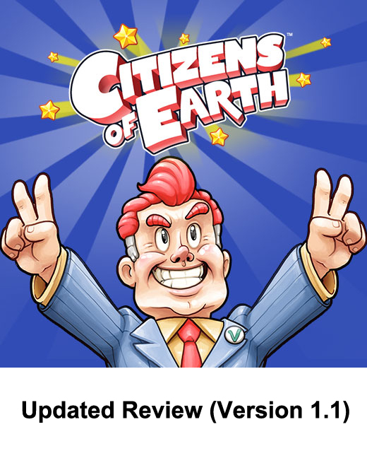 http://www.3dor2d.com/reviews/2015/2/15/citizens-of-earth-3ds-game-review