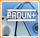 http://www.3dor2d.com/reviews/2015/4/2/proun-3ds-game-review