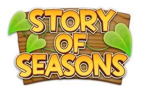 http://www.3dor2d.com/reviews/story-of-seasons