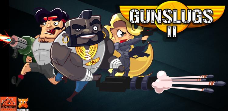 http://www.3dor2d.com/reviews/gunslugs2