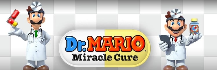http://www.3dor2d.com/reviews/drmario-miracle-cure