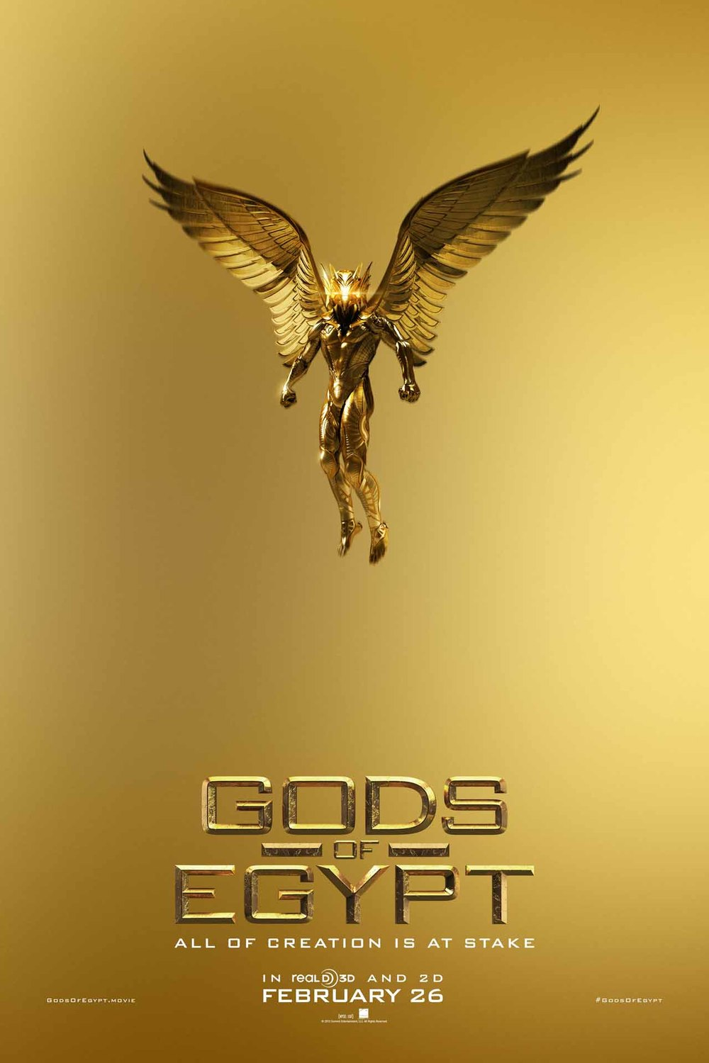 http://www.3dor2d.com/reviews/gods-of-egypt
