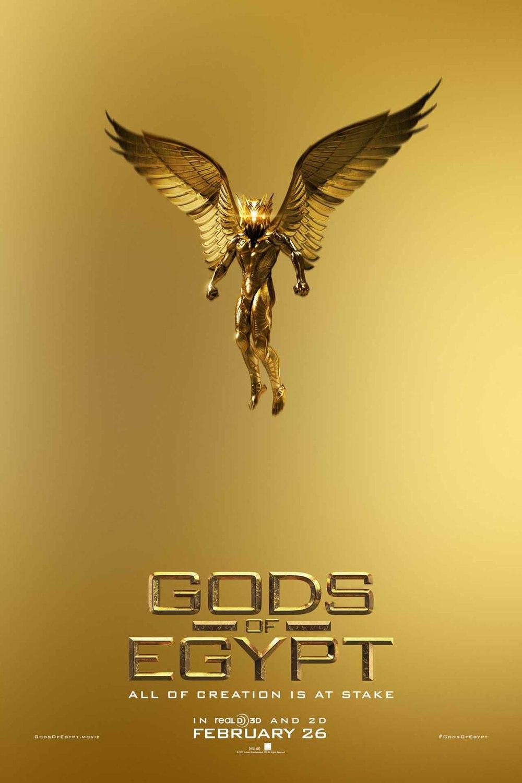 http://www.3dor2d.com/reviews/gods-of-egypt