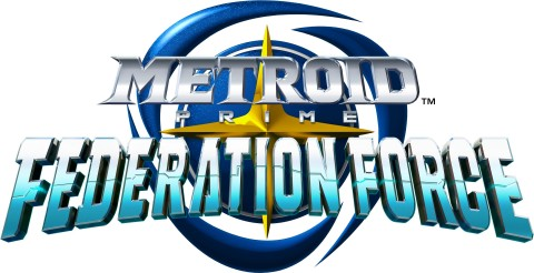 Nintendo is headed to WonderCon in Los Angeles March 25-27 with a great collection of Wii U and Nintendo 3DS games, including the first publicly playable version of Metroid Prime: Federation Force for the Nintendo 3DS family of systems