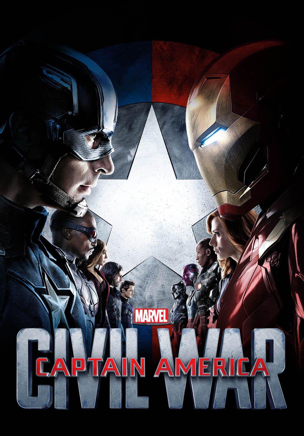 http://www.3dor2d.com/reviews/captain-america-civil-war