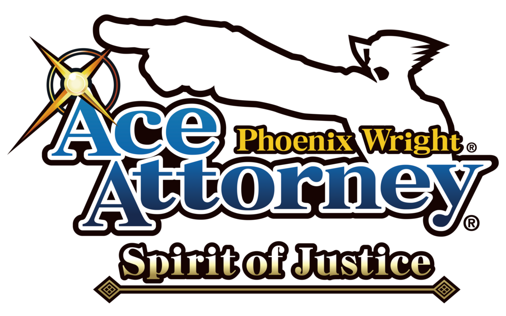 PWAAA_Sprit_of_Justice_LOGO_RGB_Transparent.png