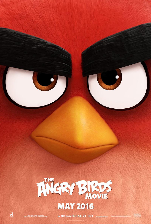 http://www.3dor2d.com/reviews/angrybirds-movie