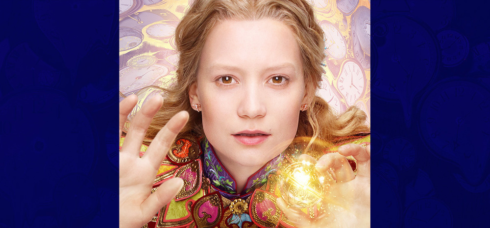 gallery_alicethroughthelookingglass_alice_02_e8658a4b.jpeg