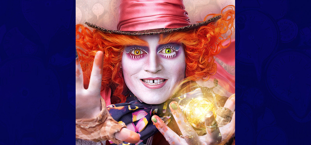 gallery_alicethroughthelookingglass_madhatter_02_107e6b07.jpeg