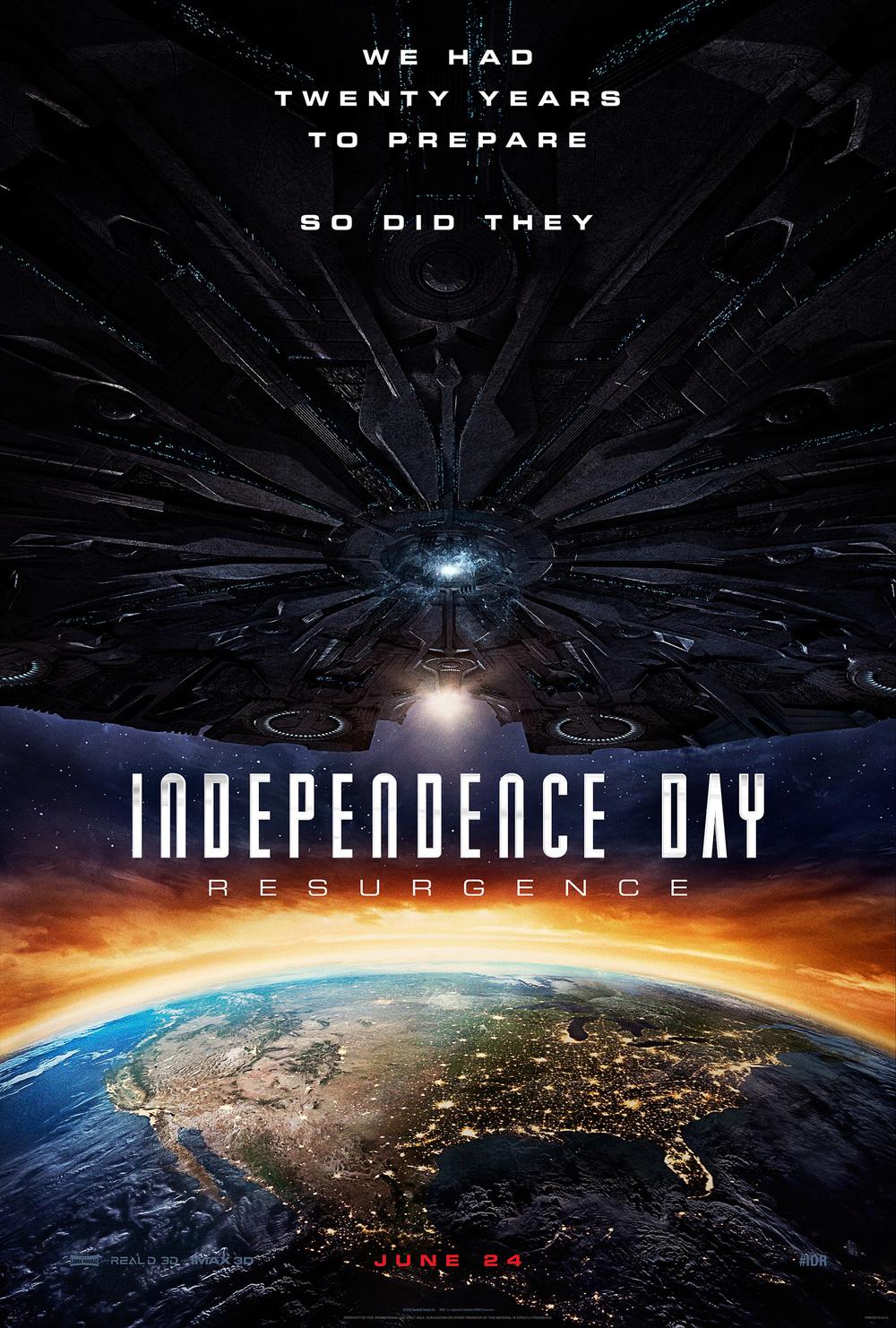 http://www.3dor2d.com/reviews/independence-day-resurgence