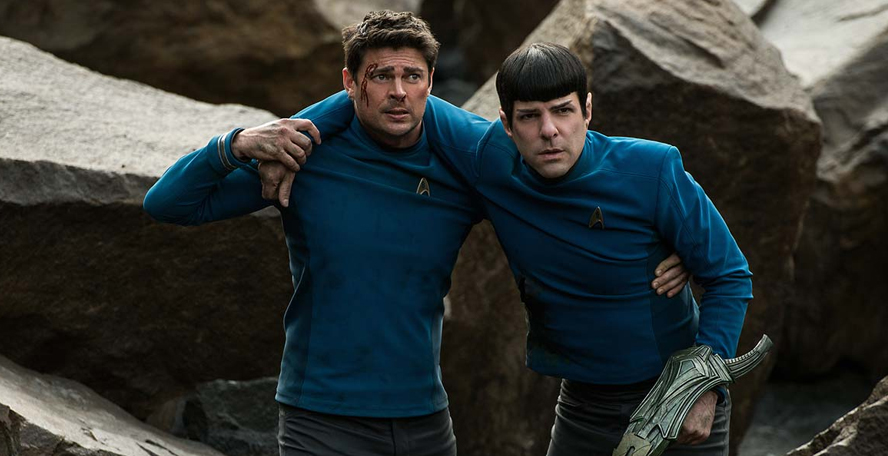 star-trek-beyond-review-spock-bones.jpg