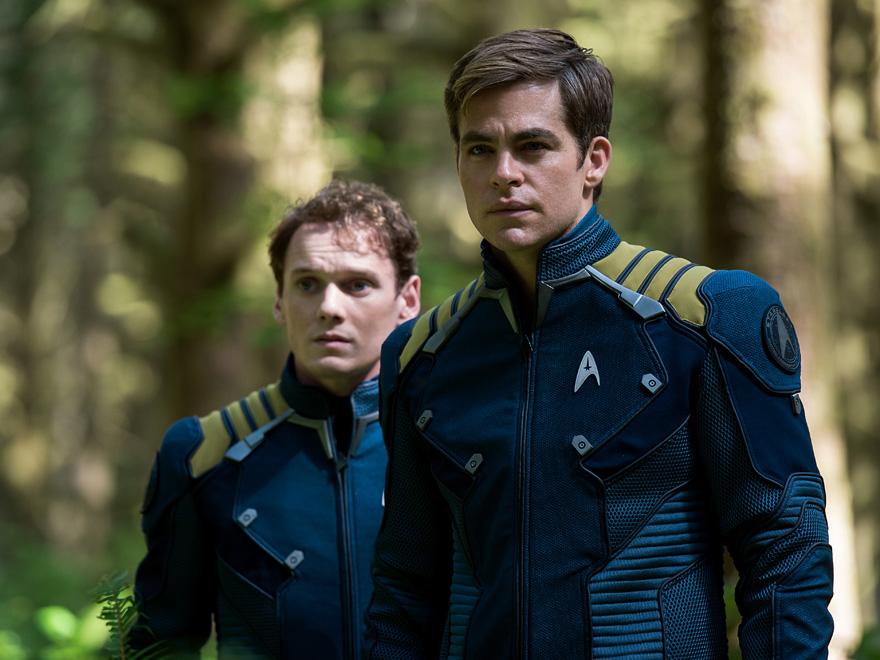 Star-Trek-Beyond-photo-6.jpg