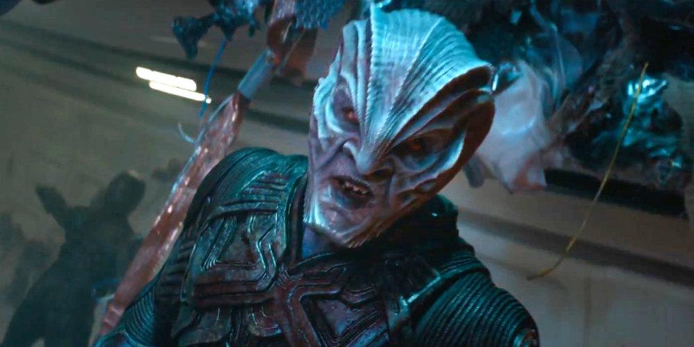 Star-Trek-Beyond-Idris-Elba-As-Krall.jpg
