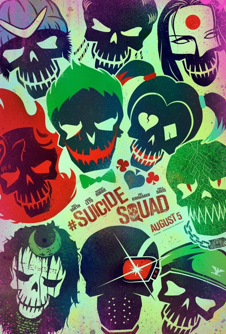 http://www.3dor2d.com/reviews/suicide-squad
