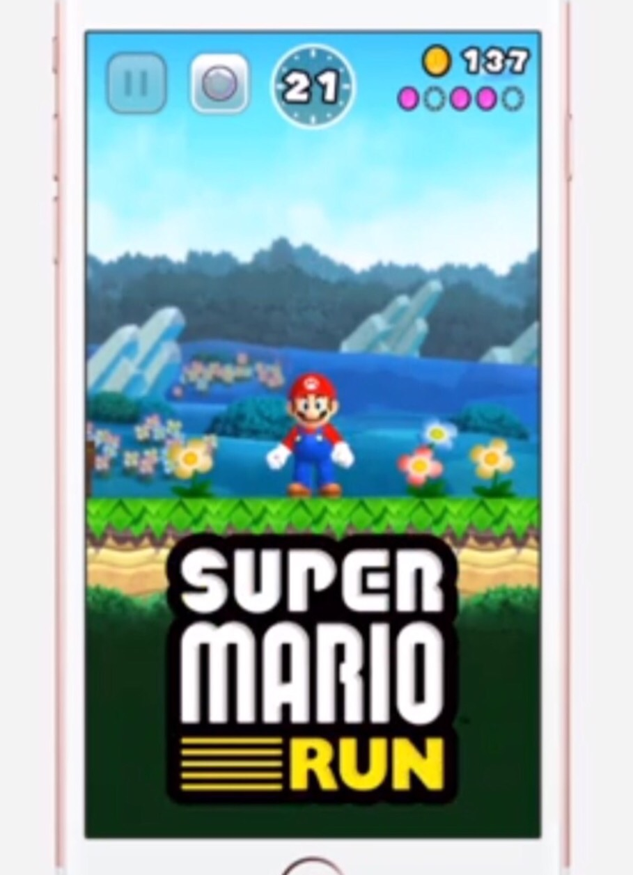 2d-Super-Mario-Run-iOS.jpg
