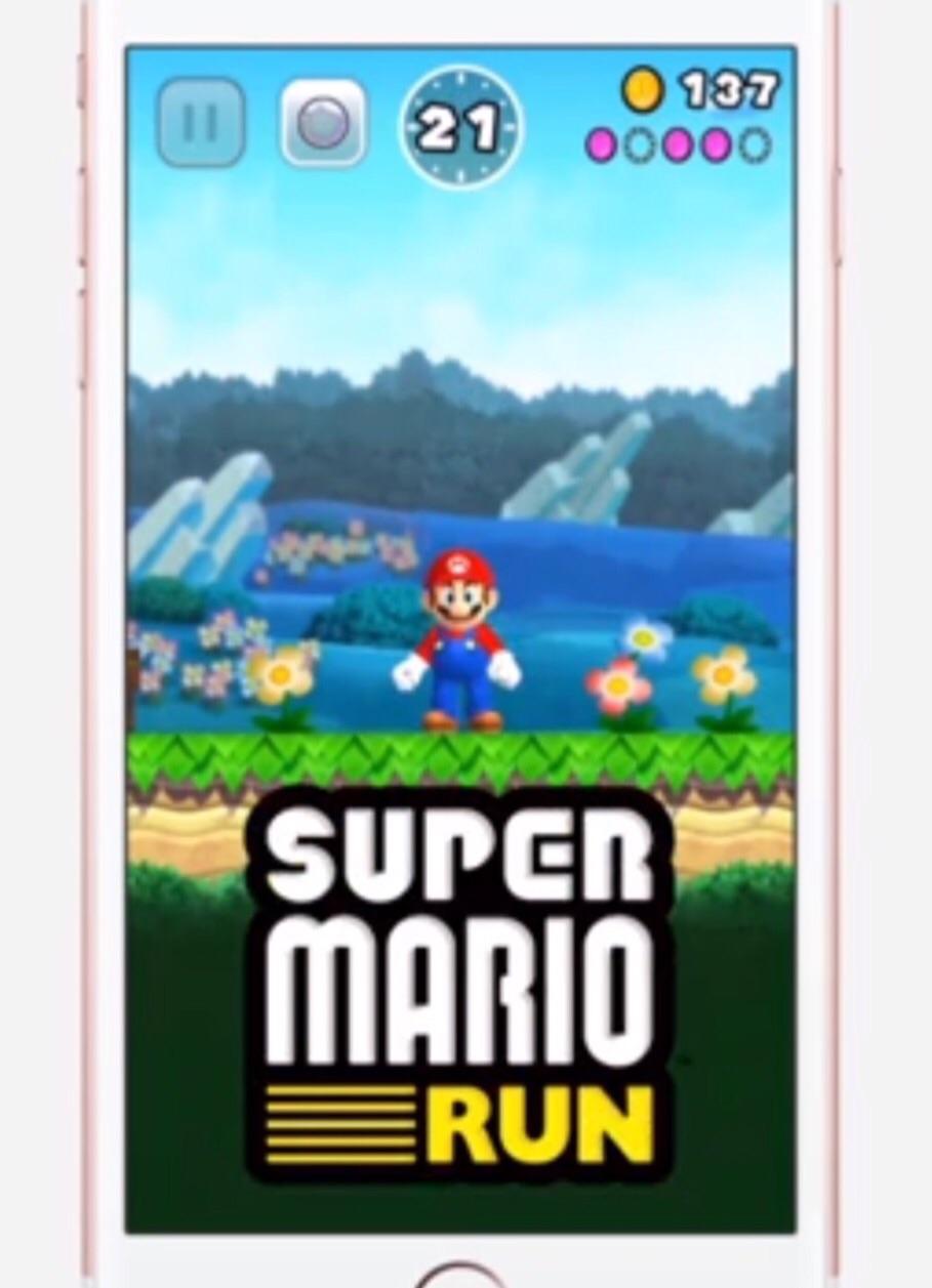 2d-Super-Mario-Run-iOS.jpg