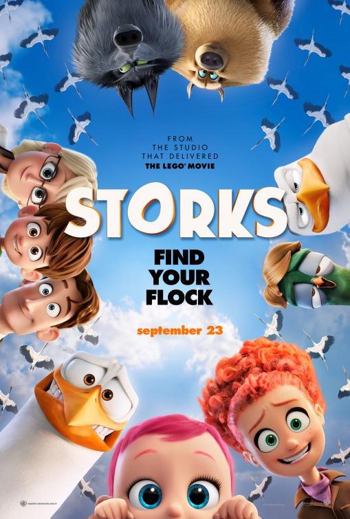 http://www.3dor2d.com/reviews/storks