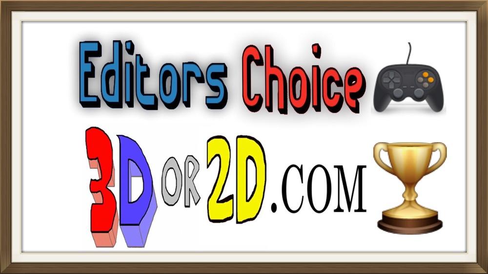Editors-choice-award.jpg