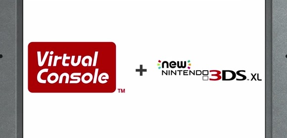 super-nintendo-virtual-console-new-3ds.jpg
