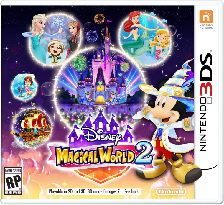 Disney-magical-world-2-3ds.JPG