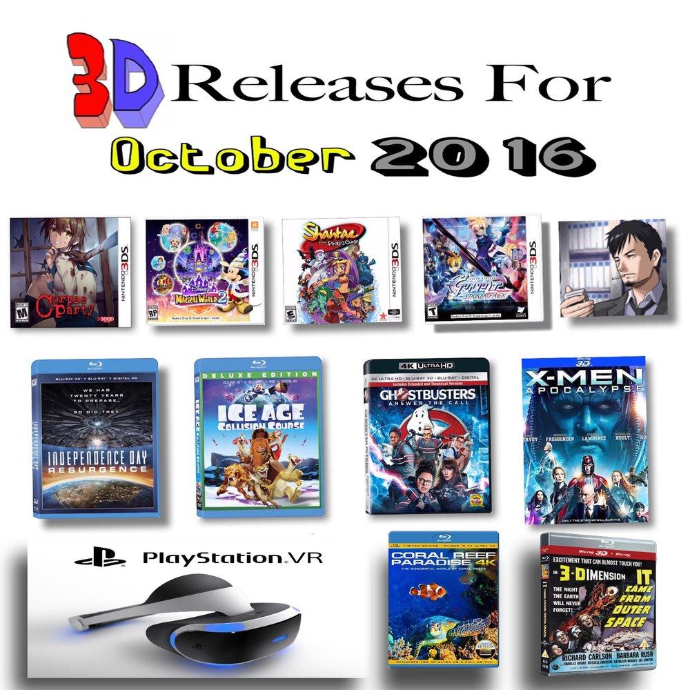 3d-releases-october-2016.JPG