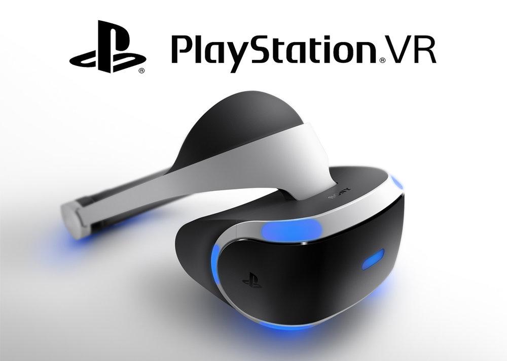 Playstation-vr.JPG