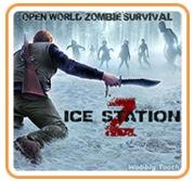 ice-station-z-3ds-jpg