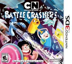 cartoon-network-battle-crashers-3ds.jpg