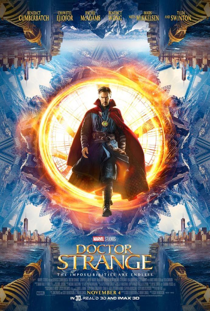 http://www.3dor2d.com/reviews/doctor-strange