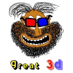 great-3d.jpg
