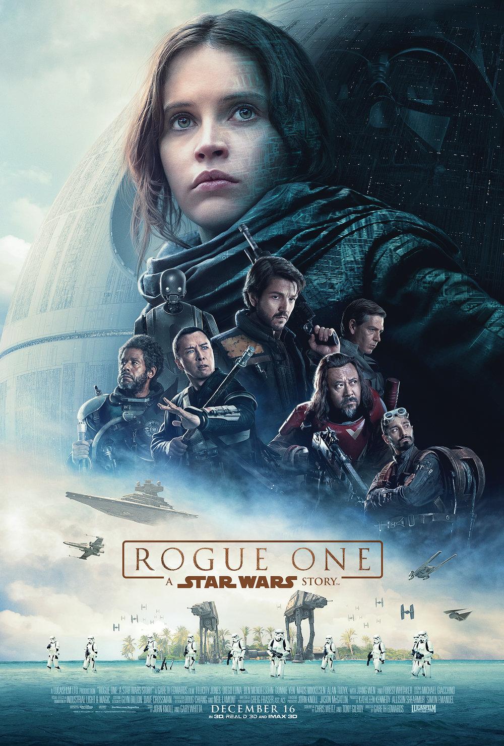 http://www.3dor2d.com/reviews/rogue-one
